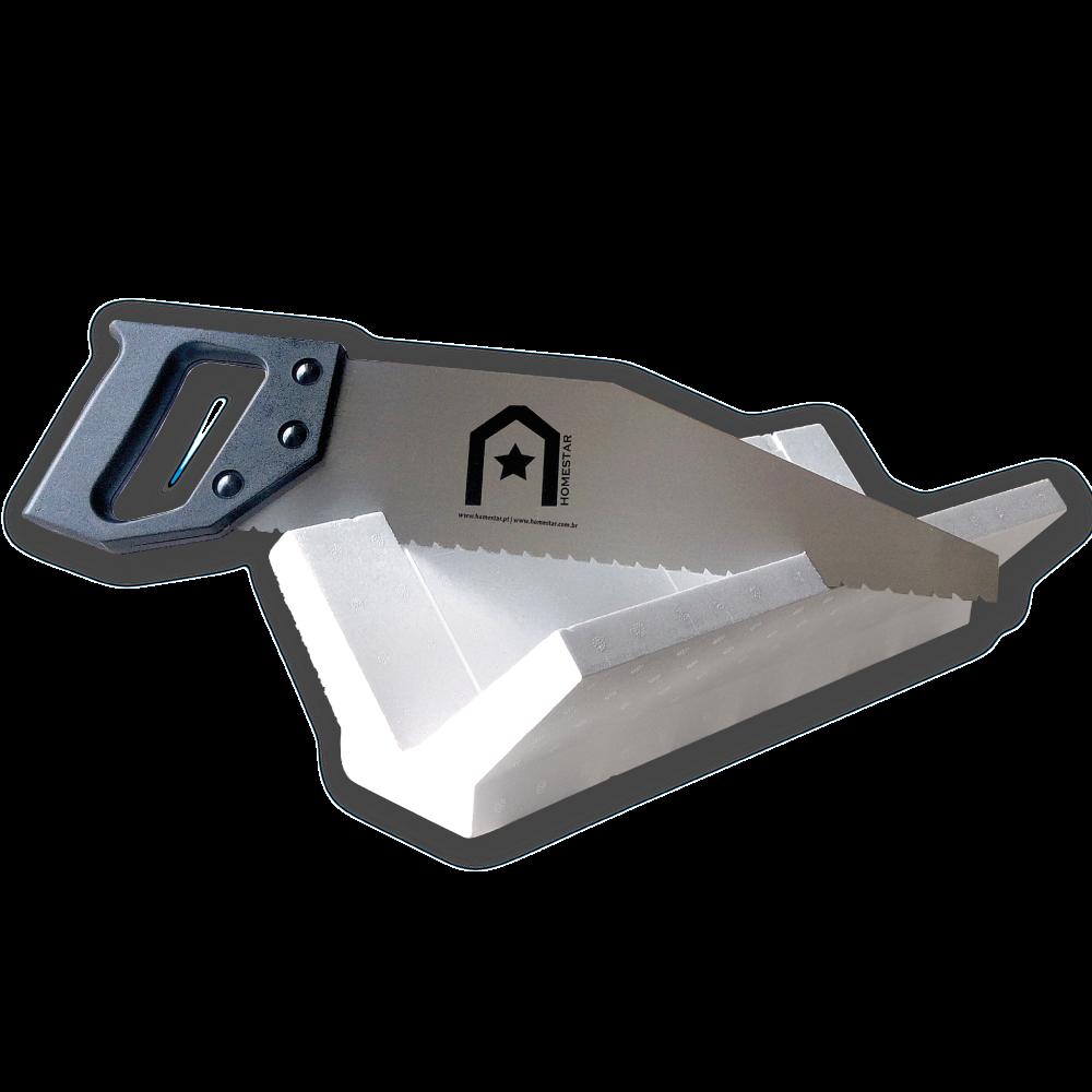 kit-poliestireno-1000×1000