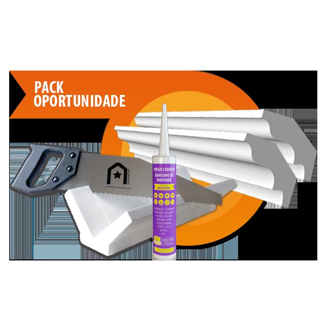 pack-m35-homestar-ck-1000