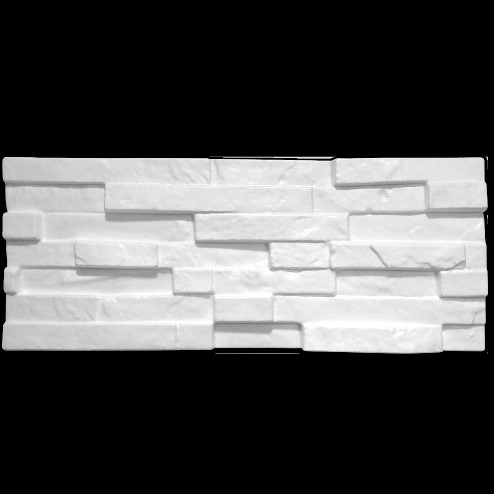 painel-pedra-5