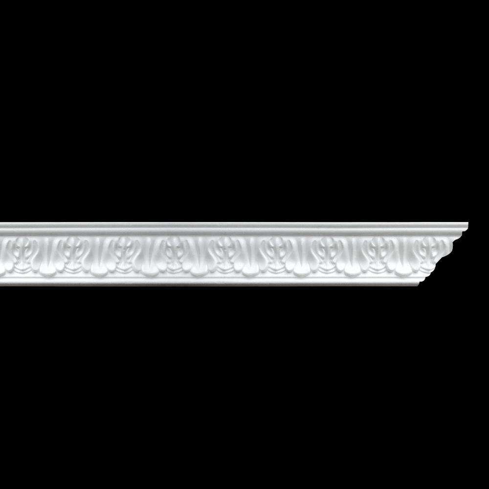 sanca-g11-1000