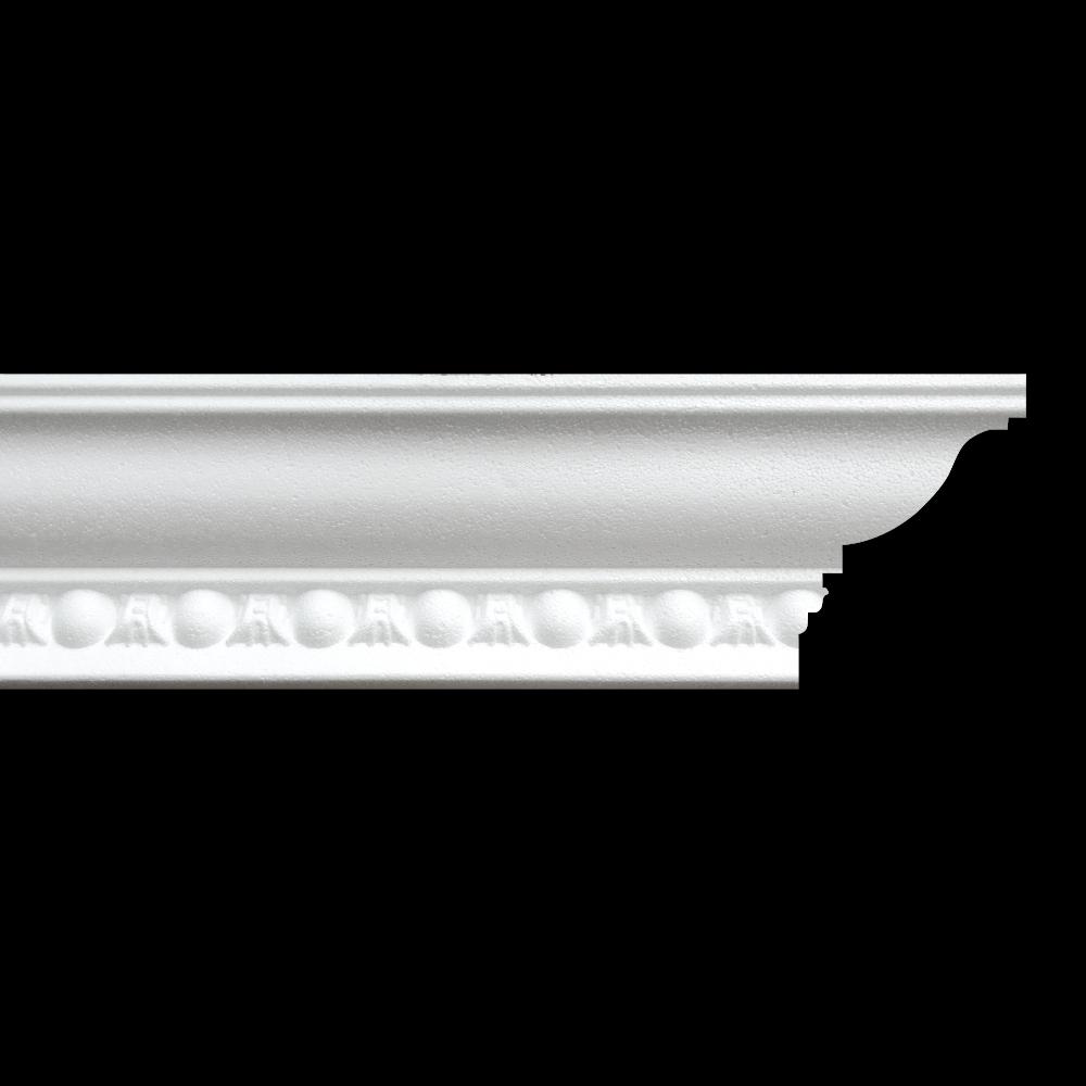 sanca-g14-1000