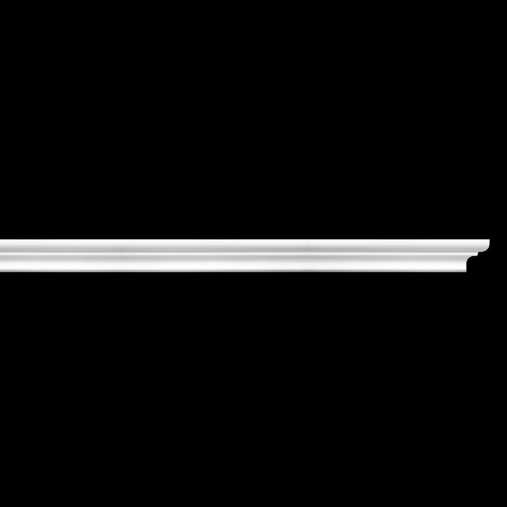 sanca-s35-1000