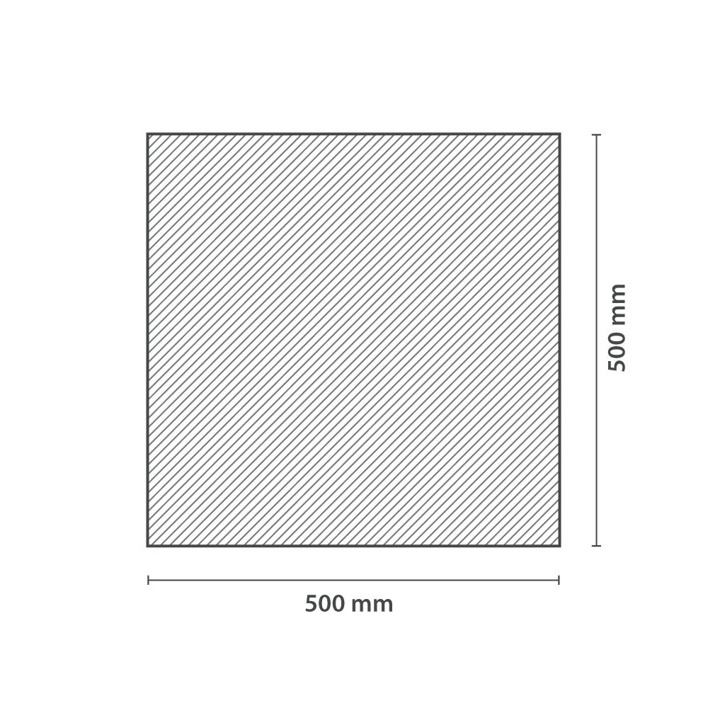 tetos-50x50cm